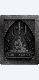 Dark Souls 3 PC DVD - Wirtus.pl
