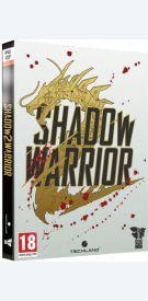 Shadow Warrior 2 Edycja Limitowana (PC) - Wirtus.pl