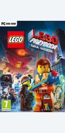 LEGO przygoda PC DVD - Wirtus.pl