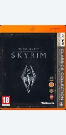 The Elder Scrolls V: Skyrim PC DVD - Wirtus.pl