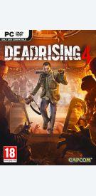 Dead Rising 4 [PC] - Wirtus.pl