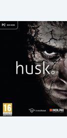 Husk (PC) DVD - Wirtus.pl